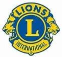 Lions Club Waldorf logo