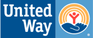 United Way Charles County Literacy Council