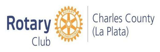 Rotary Club Charles County Literacy
